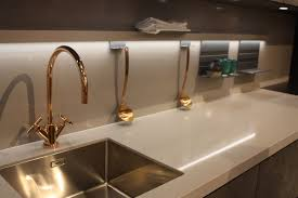 Rating Kitchen Faucets by Sinks And Faucets Gold Kitchen Fixtures Dark Faucets Single