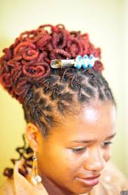 best hair red hair doos 2015 some inspiration for dreads hairstyle variation with pictures of