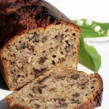 231 best banana bread cake different flavours images on
