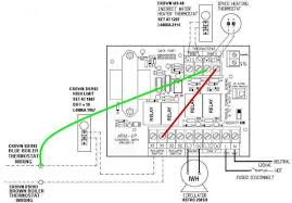 home boiler wiring diagram home wiring diagrams instruction