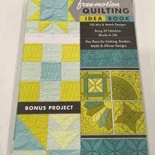 quilt pattern websites meetings saskatoon modern quilt guild