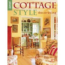 home design alternatives shop home design alternatives cottage style decorating at lowes