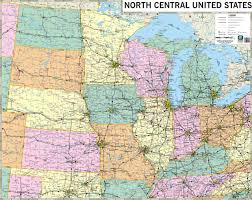 Modot Road Conditions Map Us Road Conditions And Weather Reports For All States Construction