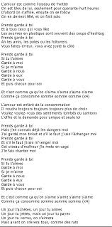 La Meme Histoire Lyrics - best 25 stromae lyrics ideas on pinterest rat a tat lyrics