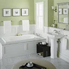 Kohler Devonshire Bathroom Lighting Kohler Devonshire 60