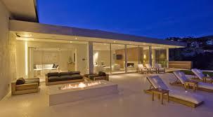 1970 home designs home design