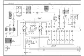 toyota innova electrical wiring diagram wiring diagram