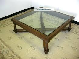Shadow Box Coffee Table Coffee Tables Astonishing Mrkate Upcycld Coffeetable Blog Of