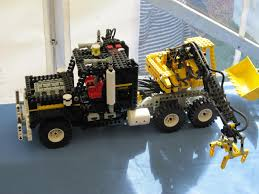 lego technic sets file lego technic air tech claw rig set 8868 1992 jpg