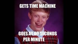 Memes Bad Luck Brian - bad luck brian memes 2 youtube