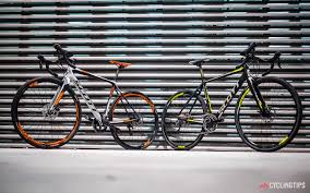 how to dress pro cyclingtips scott cyclocross bike review addict cx 20 versus speedster cx 10