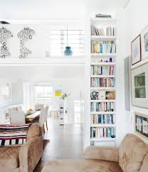 bookshelves in dining room austin built in bookshelves dining room traditional with library