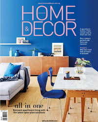 home u0026 decor singapore october 2017 free pdf magazine download