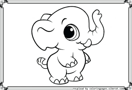 elephant love coloring page mother daughter printable coloring pages i love mom heart idea and
