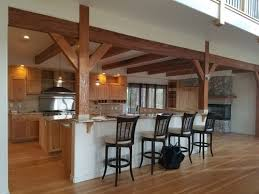 what color hardwood goes with honey oak cabinets need advice on paint and carpet color to go with honey