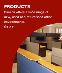 Office Furniture Refurbished by Refurbished Used Cubicles And Office Furniture Installation Long