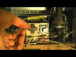 how to light a gas furnace heater cheap gas heater pilot light find gas heater pilot light deals on