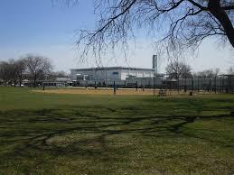mather high school yearbooks mather high school and baseball field mapio net