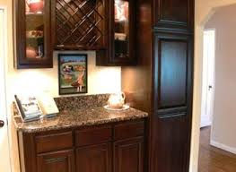 Inside Kitchen Cabinet Lighting by Tag For Inside Kitchen Cabinet Lighting Ideas Nanilumi Yeo Lab