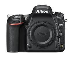 amazon camera black friday deals amazon com nikon d750 fx format digital slr camera body camera