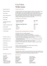 Resume Examples Bank Teller by Sample Resumes For Bank Tellers Google Search Career Resume