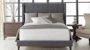 Ashton Bedroom Furniture by Ashton Nightstand