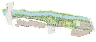 Q44 Bus Map River Park Bronx U2013 Hidden Waters Blog