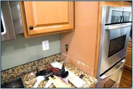 how to remove cabinets how to remove kitchen countertops gfinance club