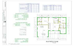 home blueprint design decoration home blueprint ideas