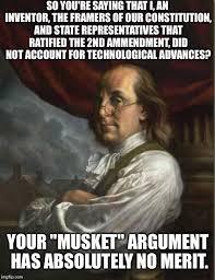 Second Amendment Meme - second amendment imgflip