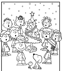 christmas pictures download coloring