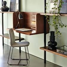 mobilier bureau professionnel design meuble bureau secretaire design bureau professionnel design pas