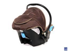 si e auto streety fix streety fix black de bébé confort siège auto groupe 0