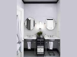 bathroom cabinets lighted bathroom mirror inside awesome lighted