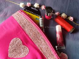 makeup kit metprep maybelline inslam valentine 39 s special kit