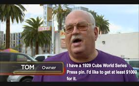 Pawn Stars Memes - rick from pawn stars is actually a pretty good guy album on imgur