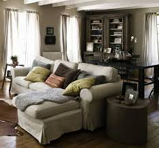 modern country living room contemporary country decorating ideas modern country living room