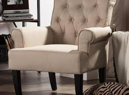 Living Room Occasional Chairs by Awakening Woman Blog Low Profile Accent Chairs Accent Chairs