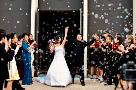 bulles de savon mariage bulle savon mariage jpg mariage bulles savons et