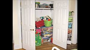 Organizing Clutter by How To Get Rid Of Clutter U0026 Get Organized Youtube