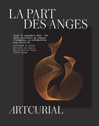 si鑒e poire la part des anges by artcurial issuu