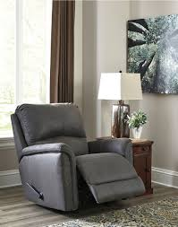 home design stores san antonio furniture ashley furniture columbus ga ashley furniture concord