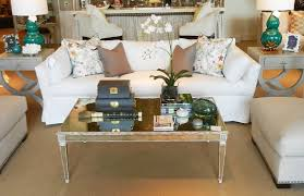 Glass Coffee Table Decor Coffee Table Enchanting Brass Glass Coffee Tables Toronto