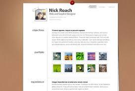 Best Resume Site by 40 Best Cv U0026 Resume Wordpress Themes 2017