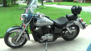 most recent 2002 honda shadow 1100 pictures 8pq0 u2013 domnnate