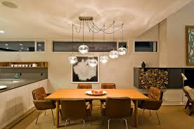 home design photos gallery of the best dining room light fixture