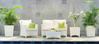 Patio Furniture Best - patio fine patio furniture commercial patio covers patio chairs