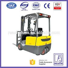 home interiors and gifts framed power wheels forklift 1 ton dc motor powered three wheel electric