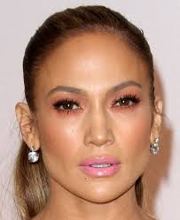 jlo earrings jlo earrings swarovski beautify themselves with earrings