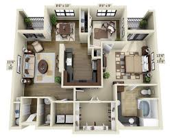 floor plans pricing for thirty377 uptown dallas carlisle